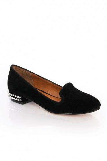 dolce vita suede loafers dolce vita suede loafers ave styles personal faves