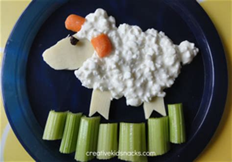 Cottage Cheese Recipes For Toddlers by Nom Nom The Shape Is The Thing