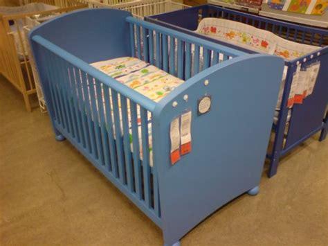 plastic crib mammut the ikea plastic crib for closers types