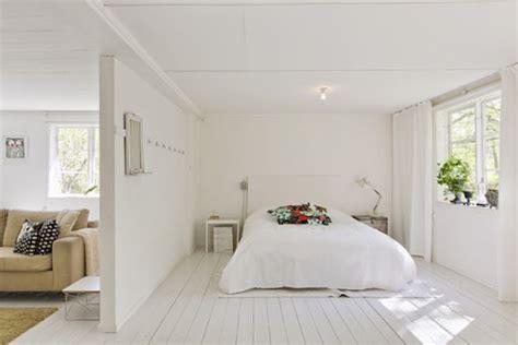 cozy modern summer home design interior in swedish home cozy swedish summer cottage near the lake