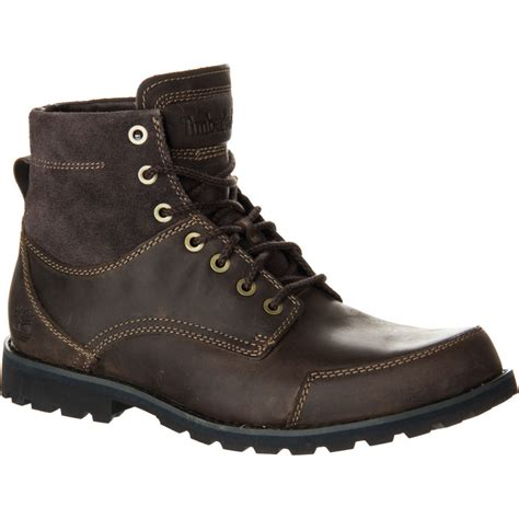 rugged boots timberland earthkeepers rugged originals boot s backcountry