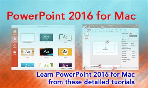 powerpoint tutorial on mac powerpoint template tutorial mac images powerpoint