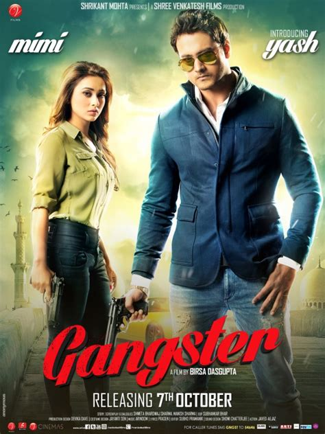 film gangster 2017 gangster movies 2017