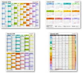 2018 Calendar Uk With Bank Holidays Calendar 2018 Uk With Bank Holidays Excel Pdf Word Templates