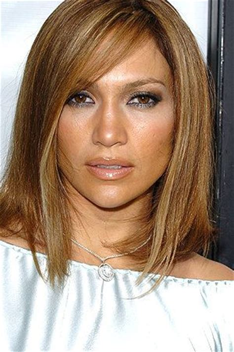 haircuts for 50ish women 17 best ideas about jlo short hair on pinterest medium