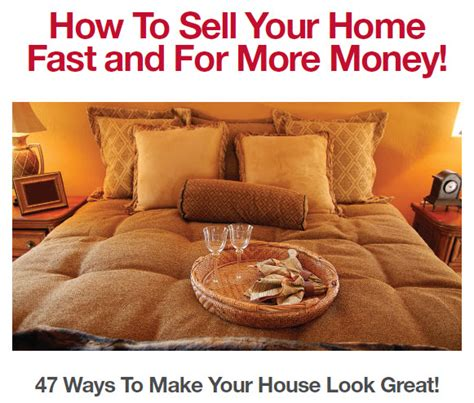 making money buying and selling houses how to make money buying and selling houses 28 images work from home selling products 27 things you can sell from home to make money the work