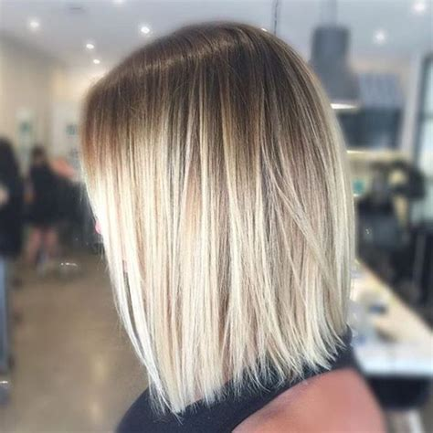 balayage medium length hair pictures to pin on pinterest image result for balayage straight hair balayage