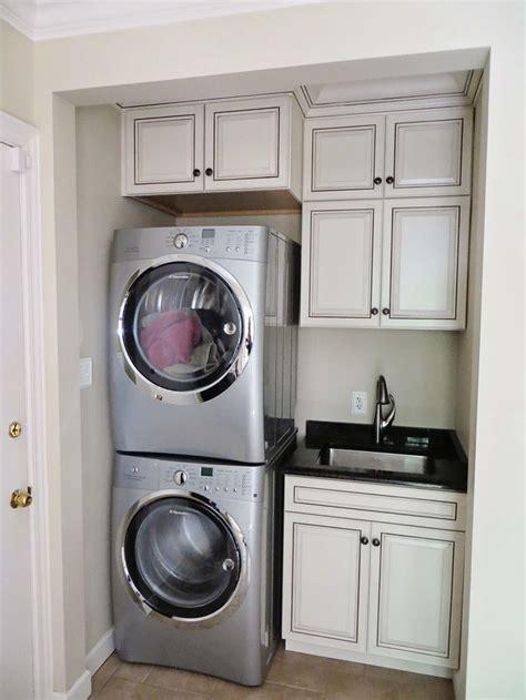 main floor updated laundry room laundry laundry pinterest