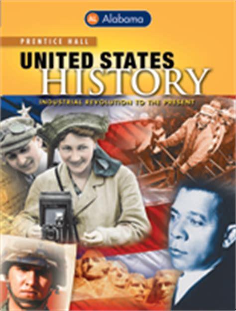 10th history book in pdf alabama