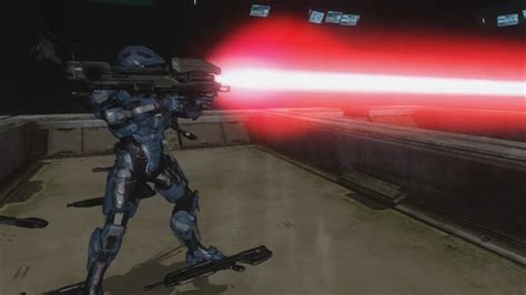 spartan light laser suggestion the addition of a ns laser weaponry