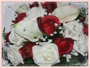 Bouquet Wisuda Size L Redfushia of 3 bedrooms alimosho lagos 3 bedroom flat apartment for sale flowers in nanopics