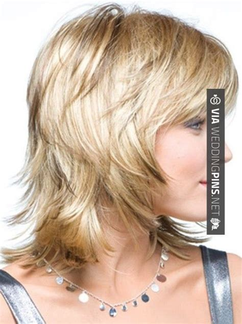 does womens hair thin after 40 medium short hairstyles 2016 medium hairstyles with bangs