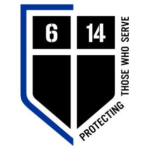 Garden Grove Ca Code Enforcement E614 Corporation Guidestar Profile