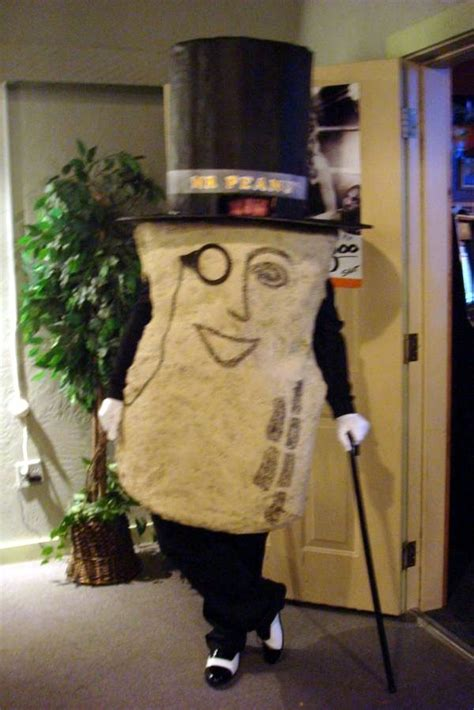 74 best images about mr peanut on image search