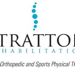 Free Detox In San Antonio by Stratton Rehab Physiotherapy Oak Park Northwood San