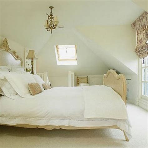 white and beige bedroom romantic beige white bedroom romantic french country