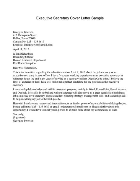 best photos of sle cover letter administrative cover letter sles