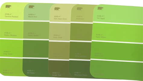 olive green color palette sour apple lentine marine 24966