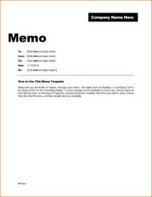 Sports Attorney Cover Letter by 100 Cover Letter Memo Template Free U0026 Dentist By Vamtam