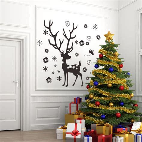 fotos arboles navidad decorados fotos de arboles de navidad decorados imagenes de