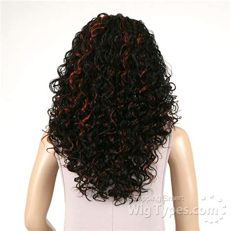 pictures of tiffany ls sensationnel lace wig ls tiffany wigtypes com