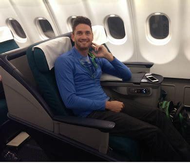 cheap lisbon business  class flights jetsetzcom