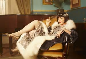 miss phryne fisher miss fisher s murder mysteries dayna s blog