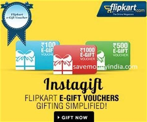 Hdfc Gift Card Balance - hdfc bank debit credit cards flipkart e gift vouchers 10 off on purchase of rs