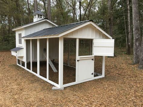 Best Backyard Chicken Coop 53 Best Images About Backyard Chicken Coops On Best Chicken Coop Manor Houses And