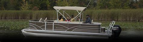 spicer s boat city parts service menu spicer s boat city houghton lake michigan