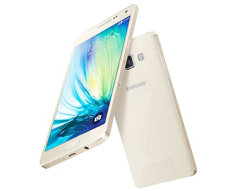 Harga Samsung A8 Februari harga hp samsung galaxy a8 dan spesifikasi berita terkini