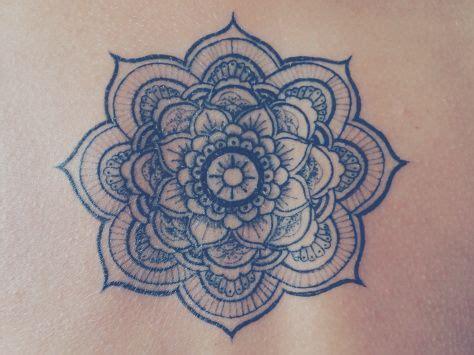 fiore di loto maori fiori di loto maori cerca con tatoo