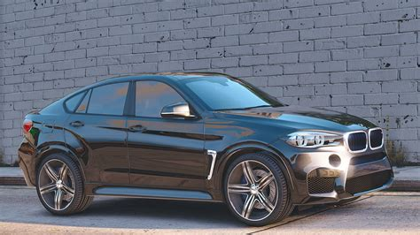 mod gta 5 bmw x6 gta 5 bmw x6 www pixshark com images galleries with a