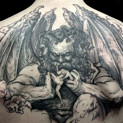 tattoo inspiration demon 337 best ink this out images on pinterest tattoo art