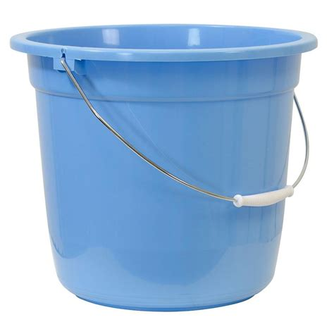 rubbermaid commercial products buckets mop pails