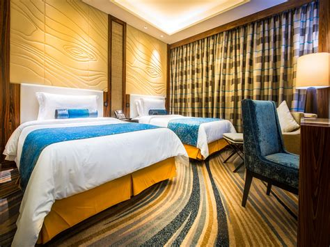 agoda winford best price on winford hotel and casino in manila reviews