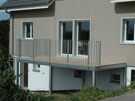 fliesen für aussenbereich fliesen idee balkon