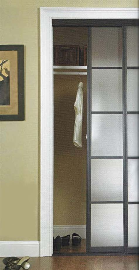 Photos Mirror And Glass Closet Doors Aluminum Boats Sliding Glass Mirror Closet Doors