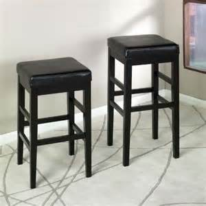 armen living sonata 26 in backless counter stool