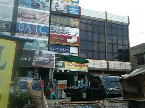 Toko Di Jakarta ruko dijual toko furniture 3 ruko di jakarta timur