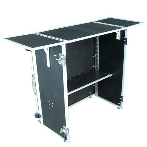 Portable Bar Table Portable Bar Table