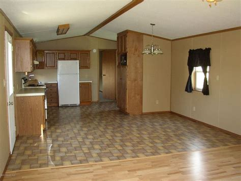 Single Wide Mobile Home Interiors Single Wide Mobile