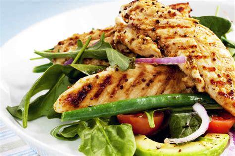 b12 vitamina alimenti vitamina b12 para que serve dicas dieta