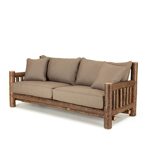 rustic leather sofa and loveseat sofa rustic loon peak pabe rustic sofa reviews wayfair