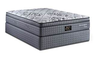 king koil mattresses king koil kensington firm mattress