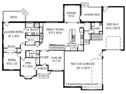 a frame ranch house plans free house floor plans floor plan designer free houses plans free mexzhouse com