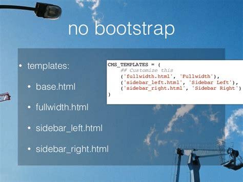 django tutorial base html generous base html template images exle resume ideas