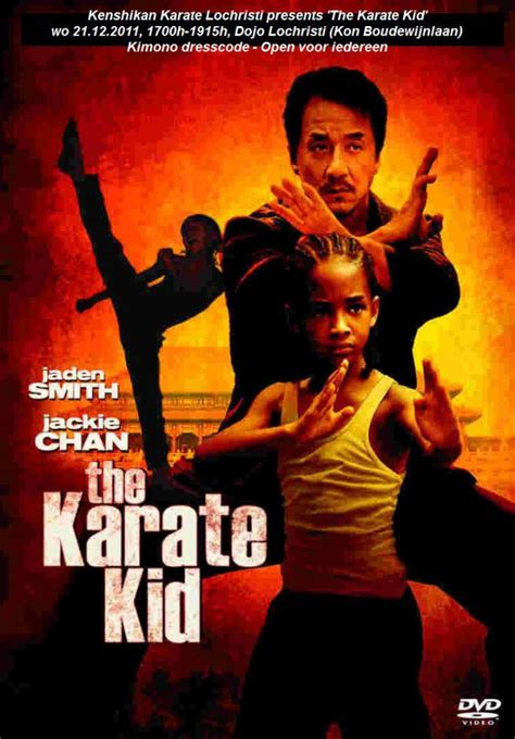 film online karate kid hollywood the karate kid 2010 cholana drama movie