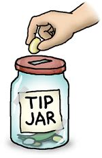 how much should you tip your tattoo artist how much do i tip movers diy moving guides elite
