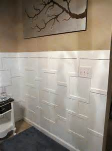 modern wainscoting trends contemporary wainscoting
